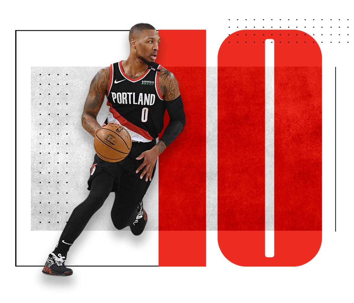 top-100-nba-players-2020-Damian-Lillard.png
