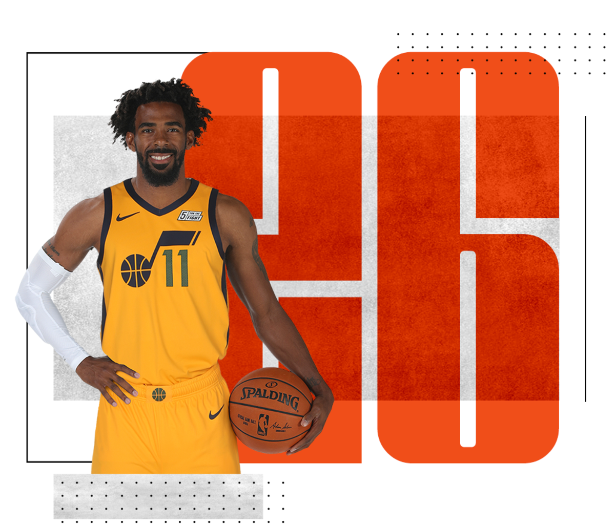 top-100-nba-players-2020-Mike-Conley.png