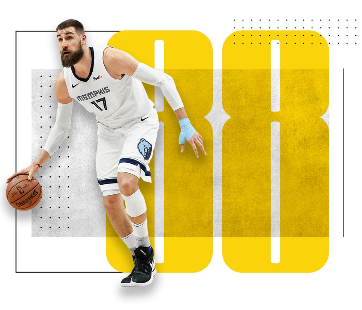 top-100-nba-players-2020-jonas_valanciunas.png