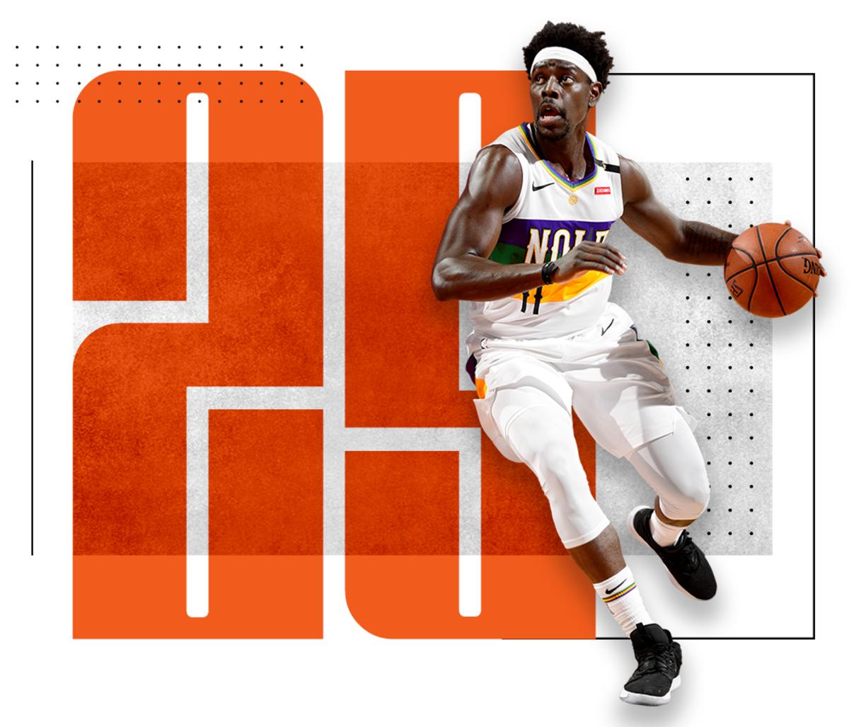 top-100-nba-players-2020-jrue-Holiday.png