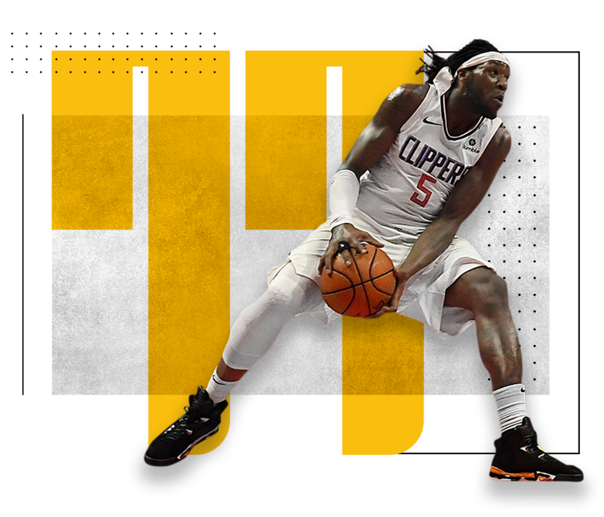 top-100-nba-players-2020-Montrezl-Harell.png