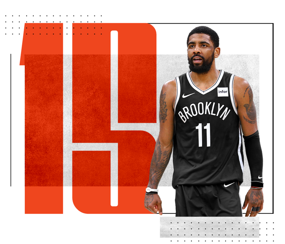 top-100-nba-players-2020-Kyrie-irving.png