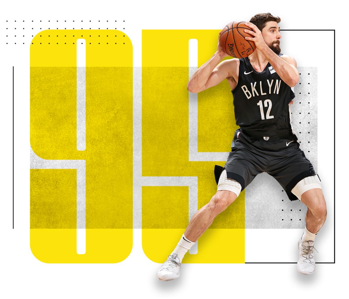 top-100-nba-players-2020-joe-harris.png