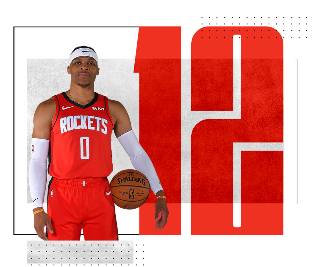top-100-nba-players-2020-Russell-Westbrook.png