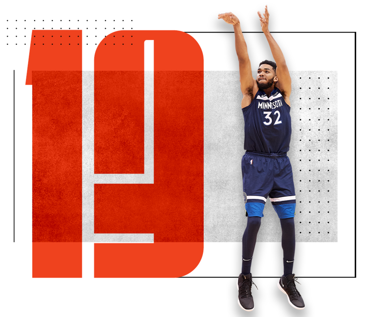 top-100-nba-players-2020-Karl-Anthony-Towns.png