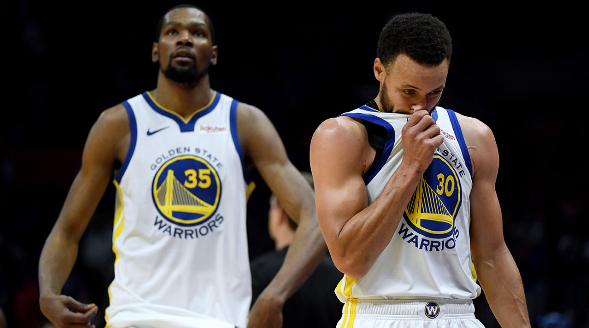 stephen-curry-kevin-durant-warriors-importance.jpg