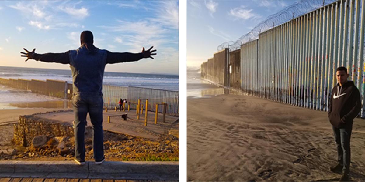 Robeisy_Beach_wall.png