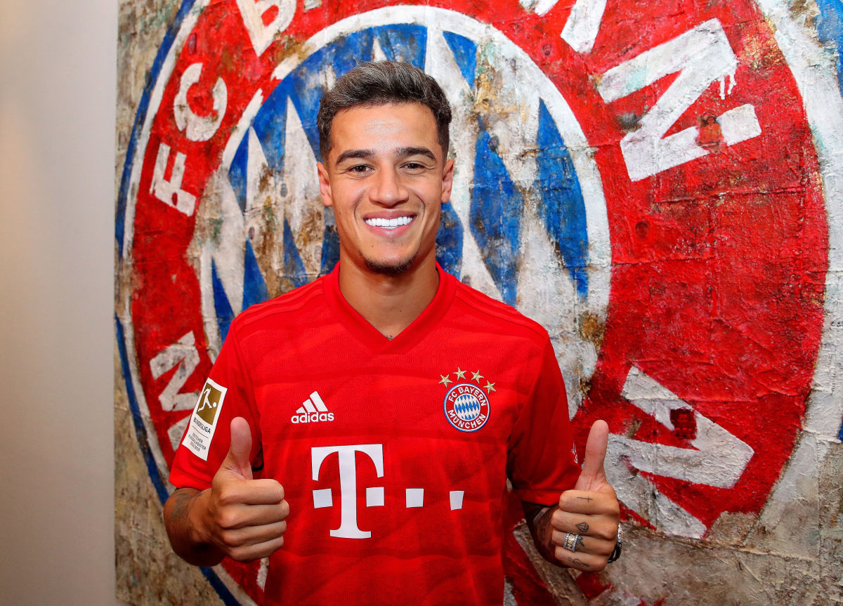 fc-bayern-muenchen-unveils-new-signing-philippe-coutinho-5d5a731087ca983987000001.jpg