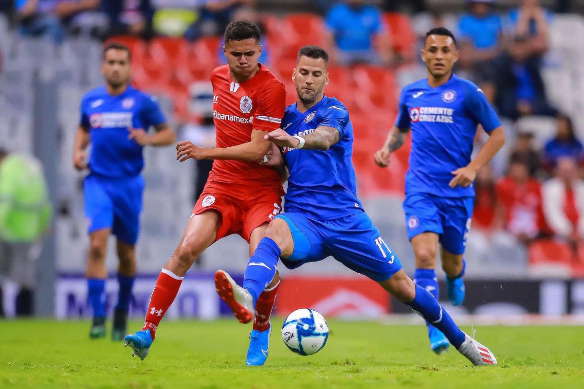 cruz-azul-v-toluca-torneo-apertura-2019-liga-mx-5d3d2ee117465e0cce000001.jpg