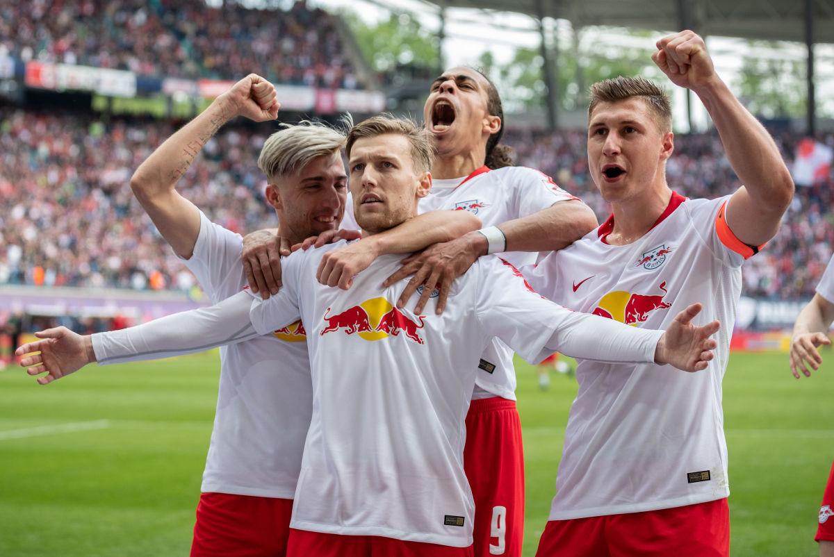 rb-leipzig-v-sport-club-freiburg-bundesliga-5ccc5bcaa0da8d8792000001.jpg