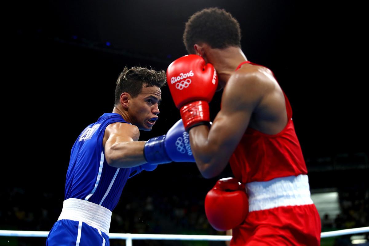 robeisy-olympic-boxing-fighting.jpg