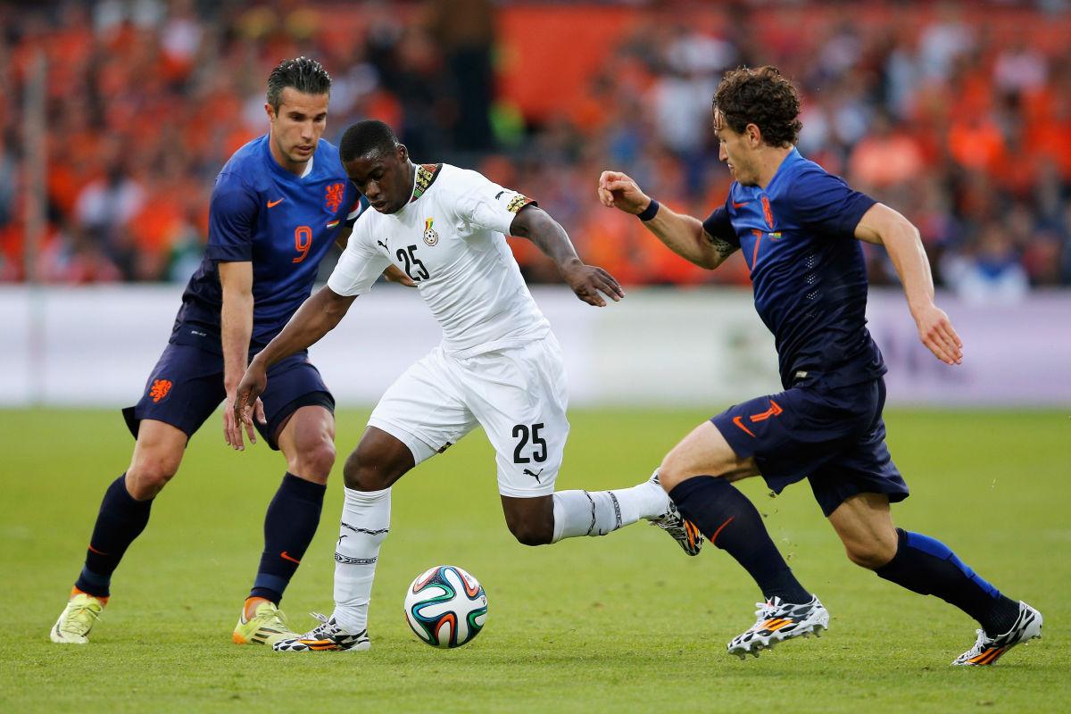 netherlands-v-ghana-international-friendly-5c9b443051e8ab50d3000001.jpg