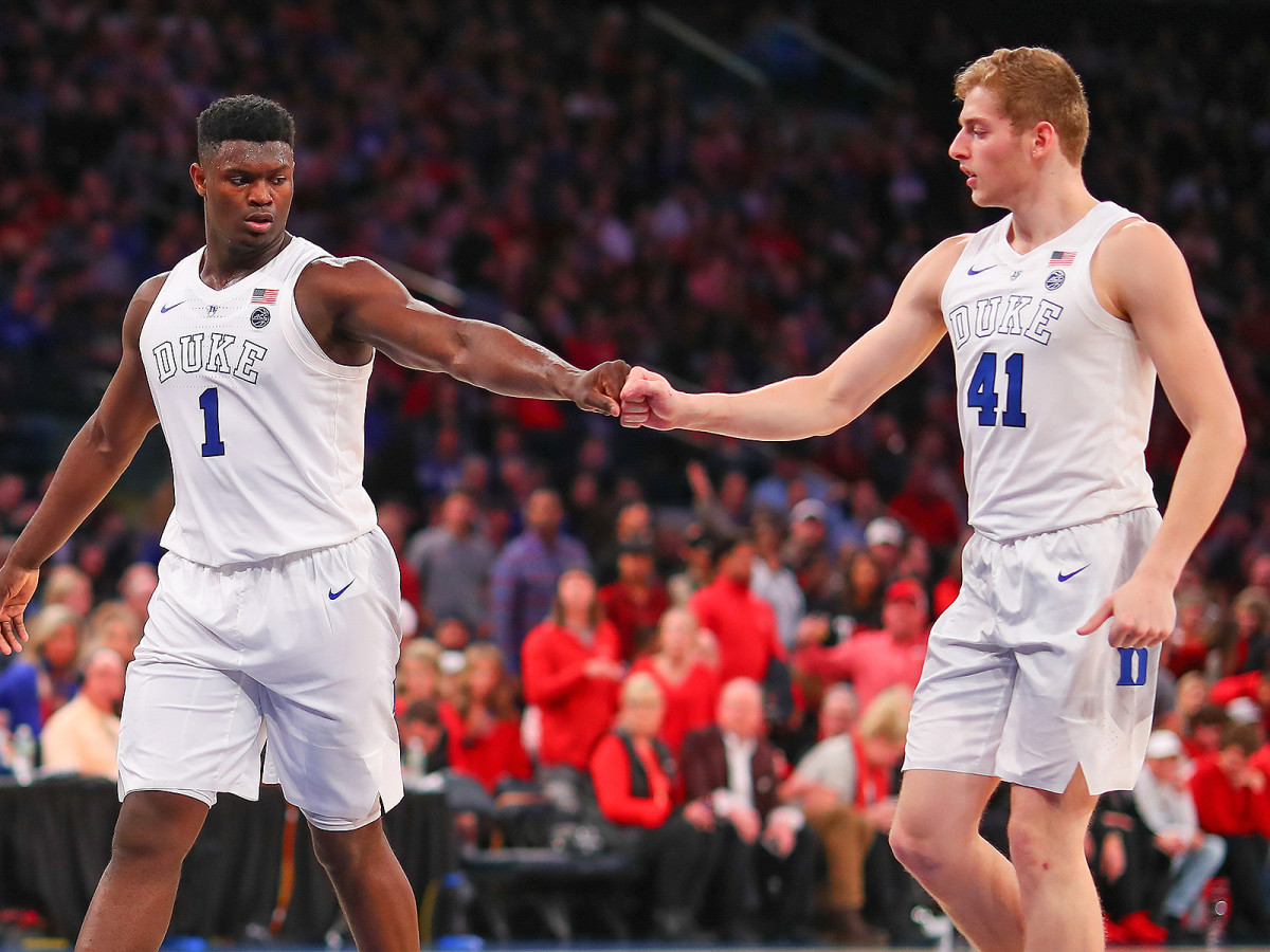zion-williamson-jack-white-inline.jpg