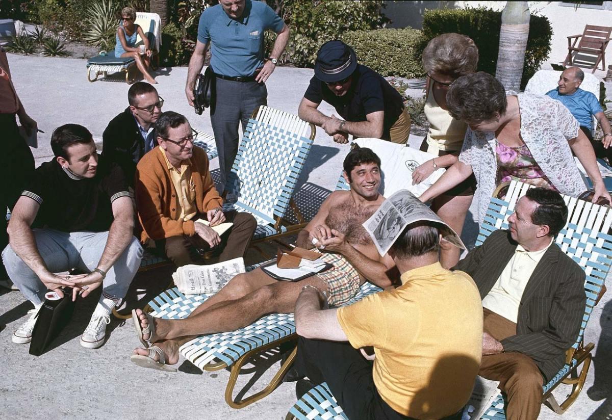 1969-0110-Super-Bowl-III-Joe-Namath-005021565.jpg