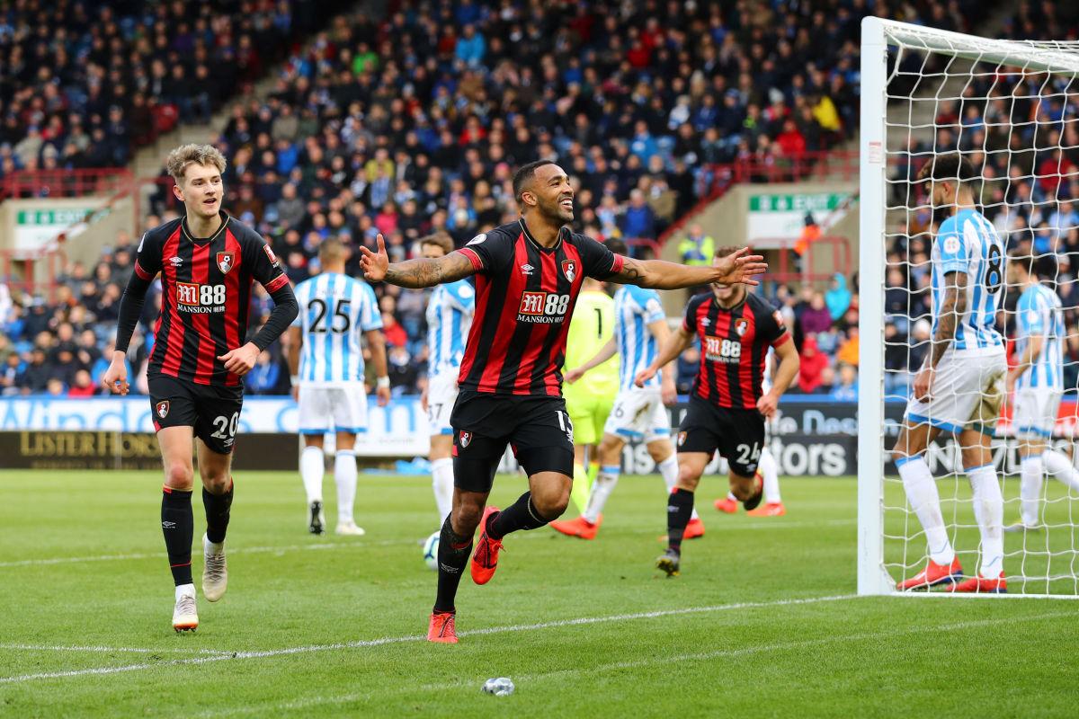 huddersfield-town-v-afc-bournemouth-premier-league-5c843273c4cbcc78fc000001.jpg