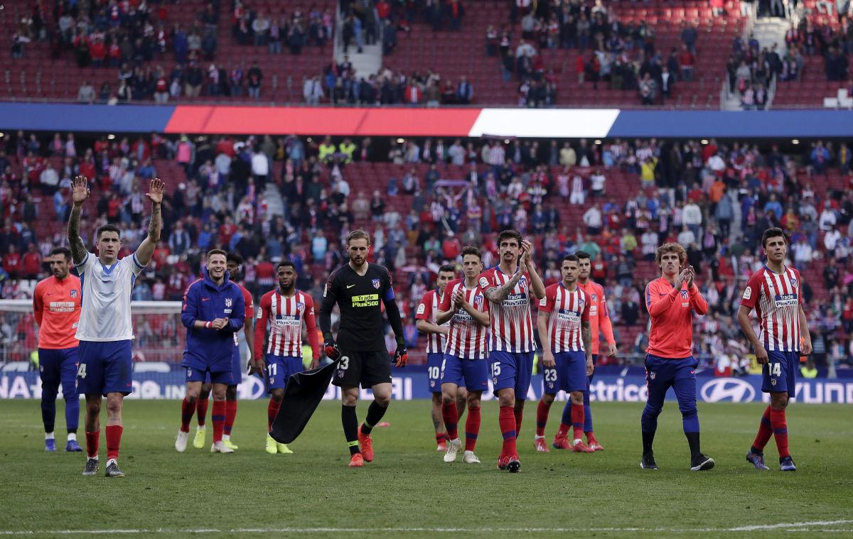 club-atletico-de-madrid-v-cd-leganes-la-liga-5c84deaa38aaed6753000001.jpg