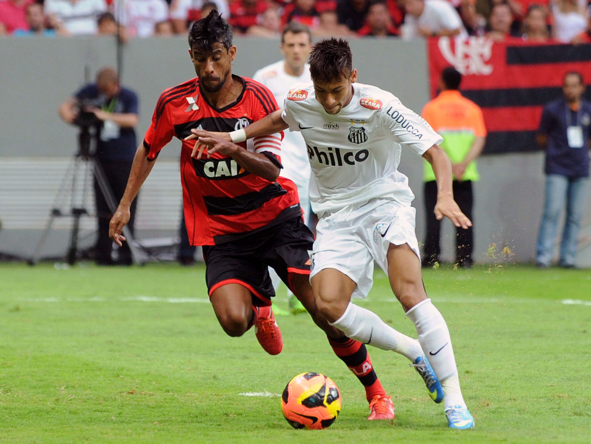 fbl-brazil-santos-flamengo-neymar-5d8b1dd0ac358a2e93000001.jpg