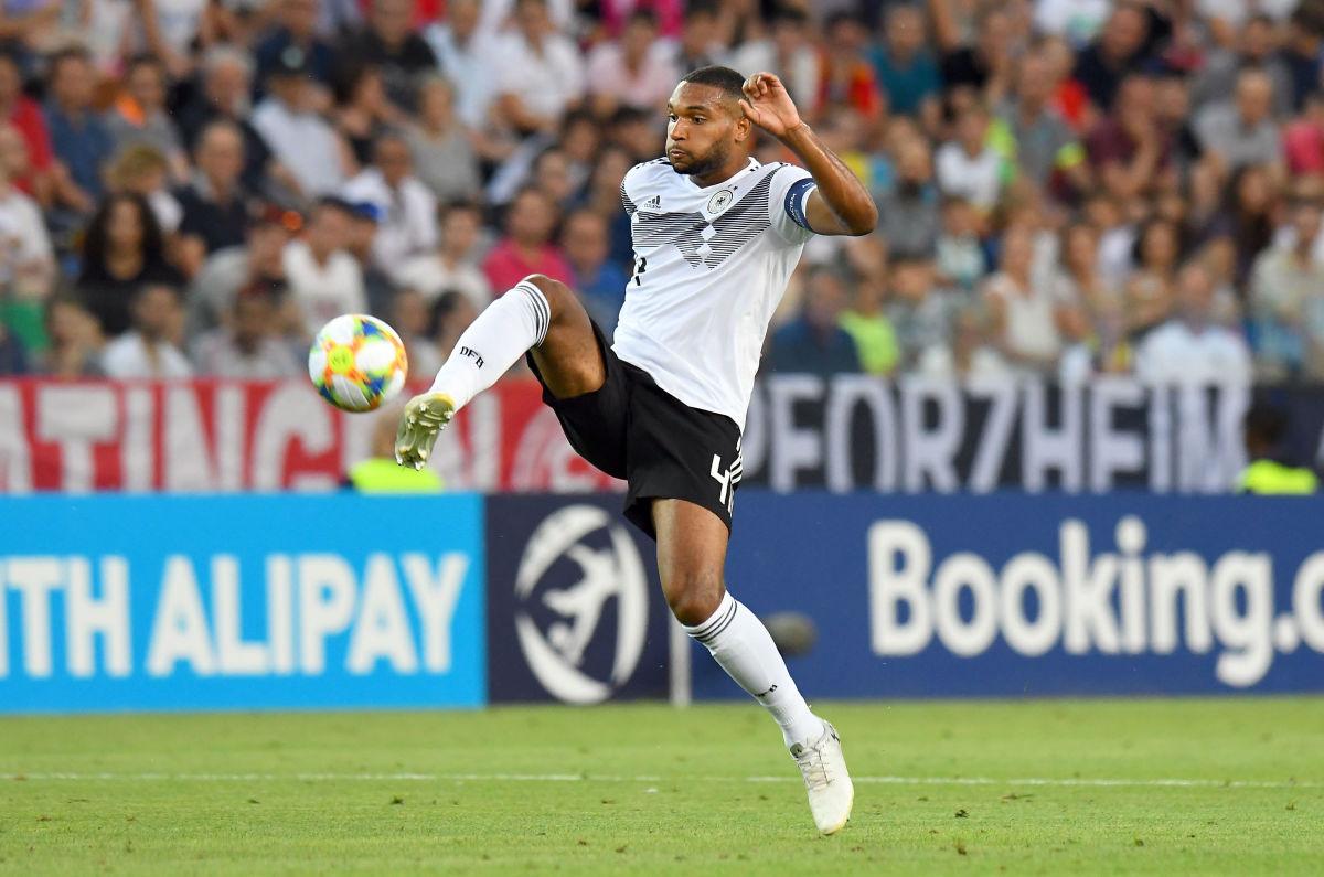 spain-v-germany-2019-uefa-european-under-21-championship-final-5d402c7f814902a912000005.jpg