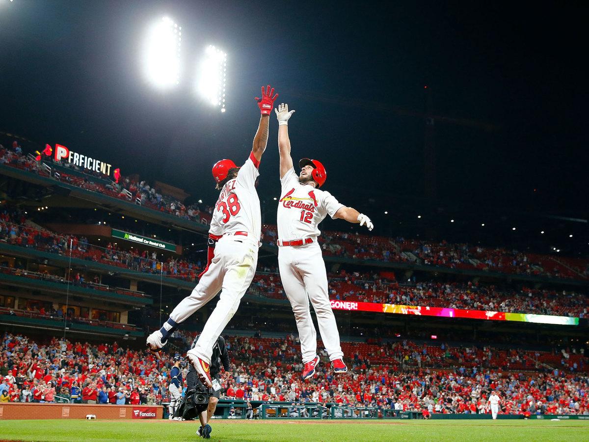 cardinals-inline.jpg