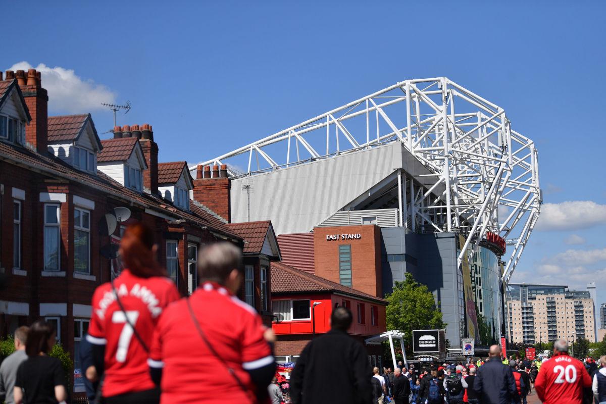 manchester-united-v-cardiff-city-premier-league-5d1de76c4d734182da000003.jpg