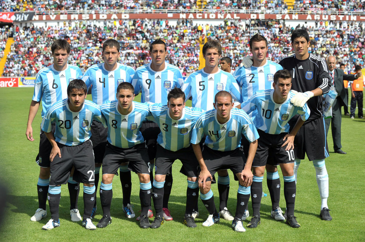 argentina-s-under-20-national-team-lineu-5c6dedac00b820378c000001.jpg