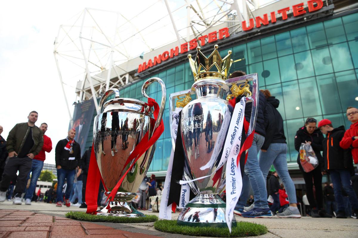 manchester-united-v-newcastle-united-premier-league-5ceeab8eedd8248579000020.jpg
