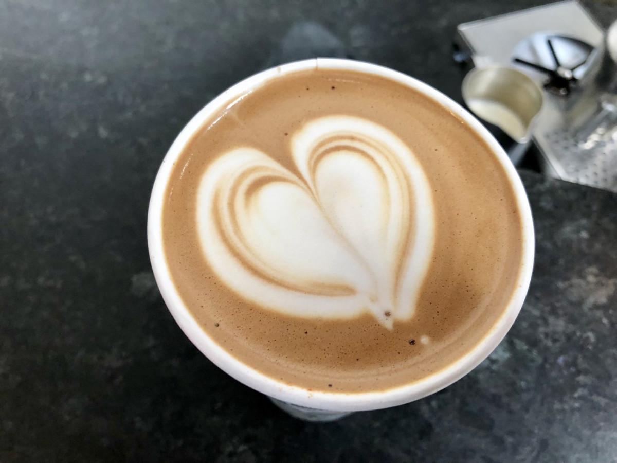 dogwood-coffee-co-minnesota.jpg