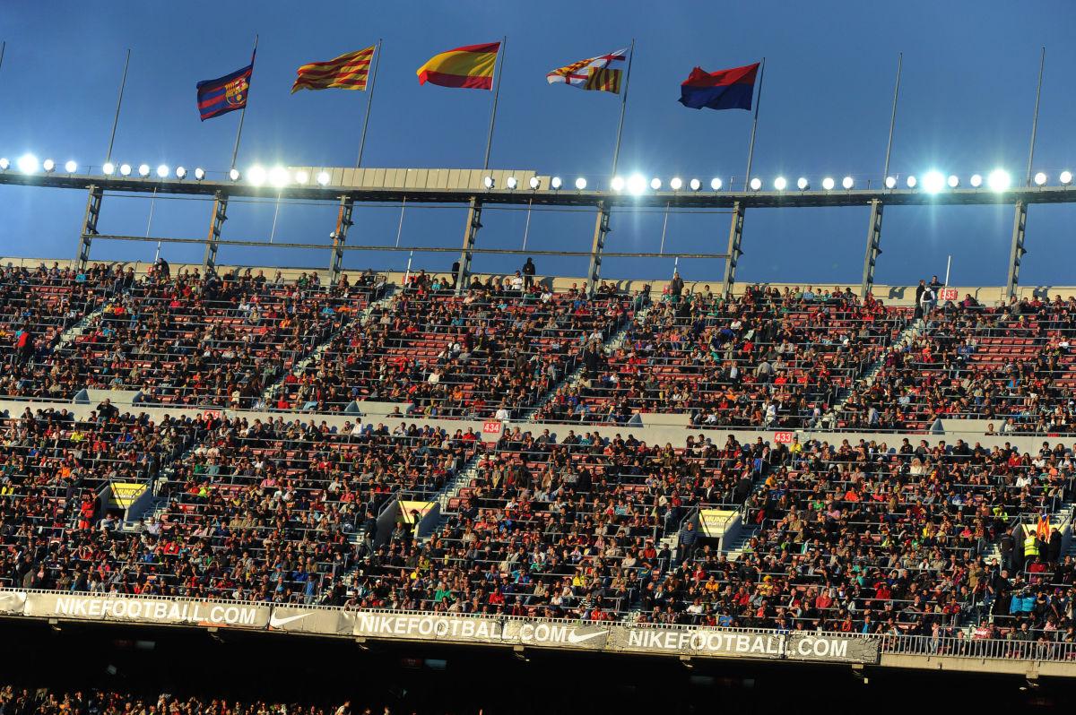barcelona-v-ca-osasuna-la-liga-5ceeaaf6edd824cee8000003.jpg