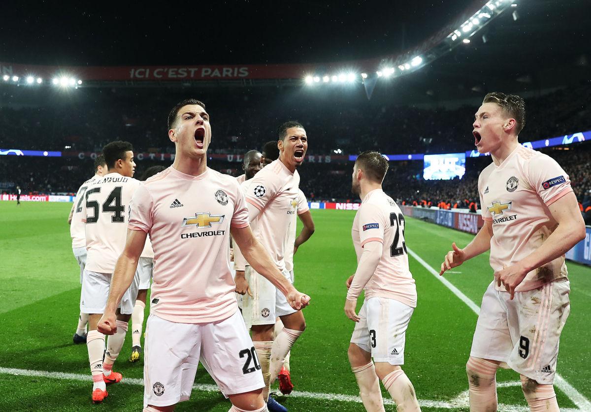 paris-saint-germain-v-manchester-united-uefa-champions-league-round-of-16-second-leg-5c8ccb6126f4240064000022.jpg