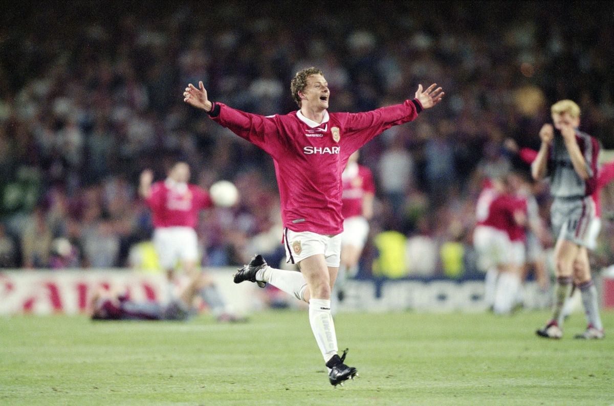 ole-gunnar-solskjaer-1999-uefa-champions-league-final-5c8ccb8a8486f3f46d000002.jpg