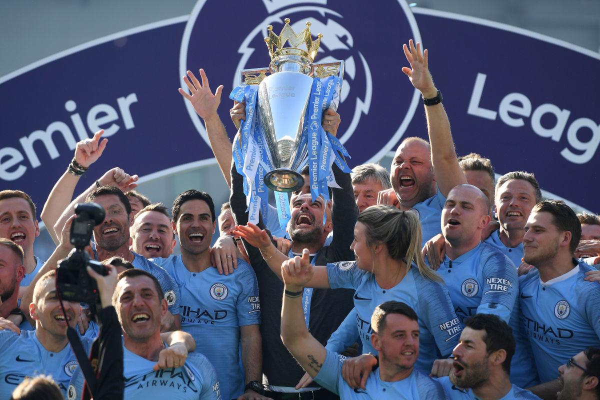 brighton-hove-albion-v-manchester-city-premier-league-5d18c5071215c1a25c000001.jpg