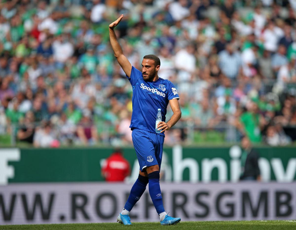 sv-werder-bremen-v-fc-everton-pre-season-friendly-5d57da3117f05b4a2c000001.jpg