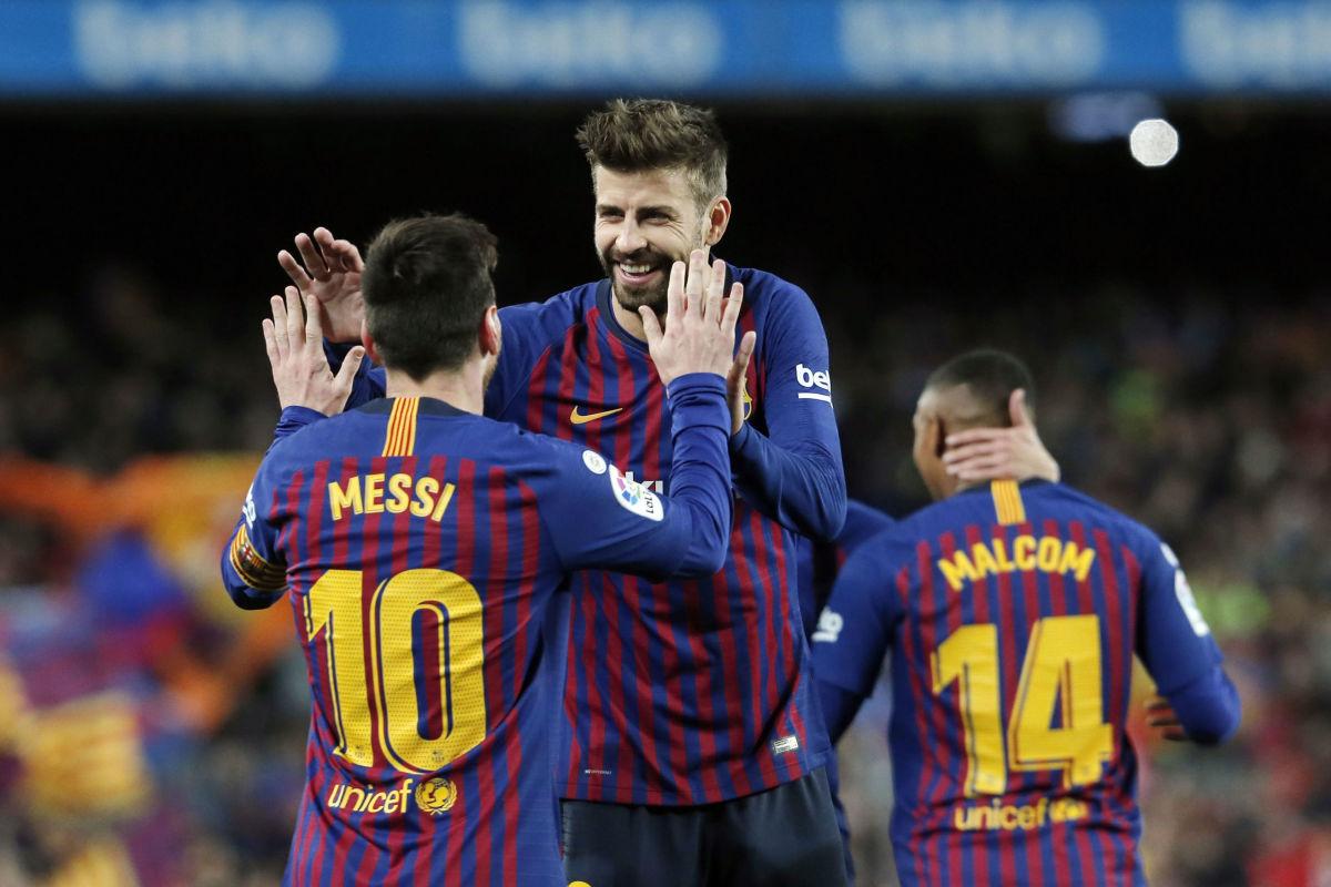fbl-esp-liga-barcelona-atletico-5cb4787bf868fe01b0000003.jpg