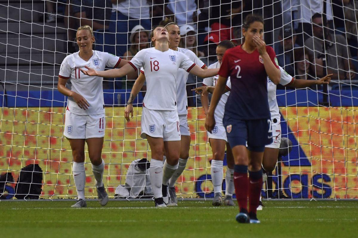 fbl-wc-2019-women-match45-nor-eng-5d1526c9aca44925dc000001.jpg