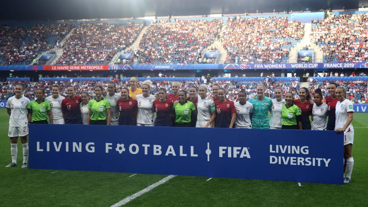 norway-v-england-quarter-final-2019-fifa-women-s-world-cup-france-5d1520d33ee312356a000069.jpg