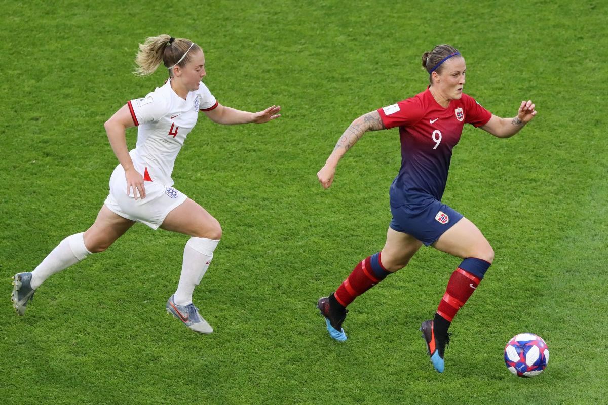 norway-v-england-quarter-final-2019-fifa-women-s-world-cup-france-5d152a673ee31266ec000001.jpg