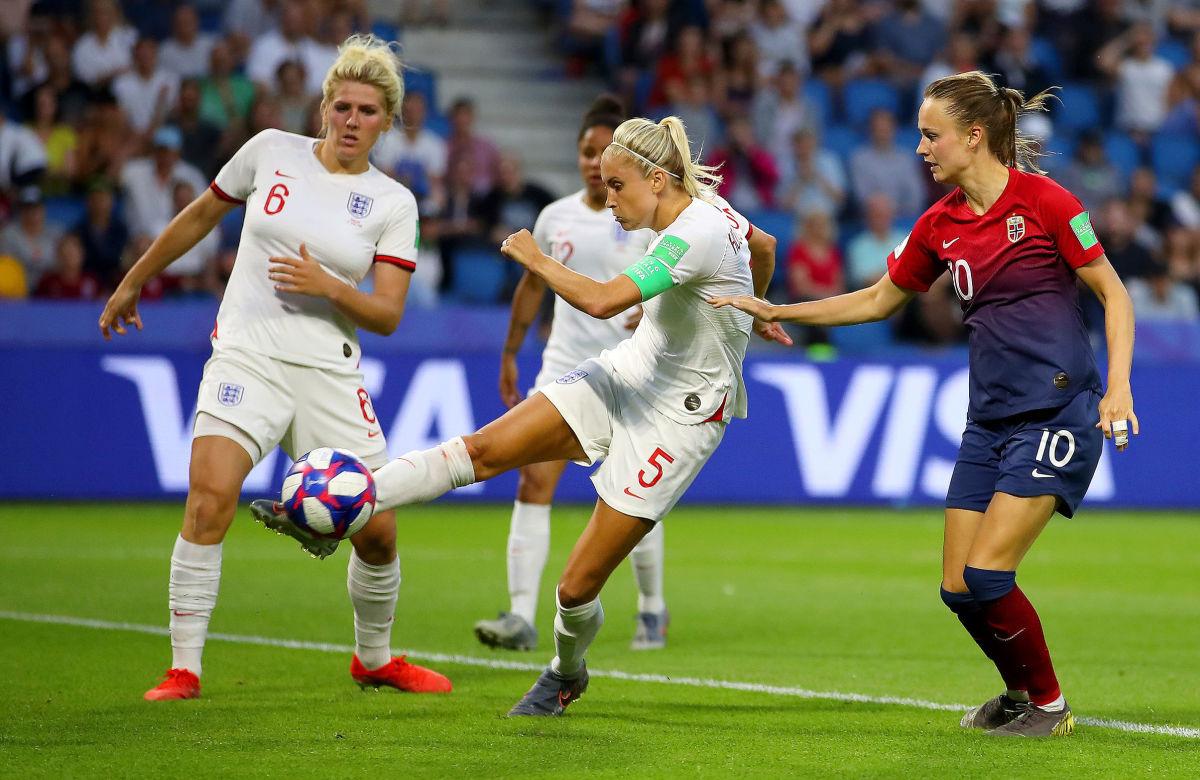 norway-v-england-quarter-final-2019-fifa-women-s-world-cup-france-5d1527693ee31258ca000001.jpg