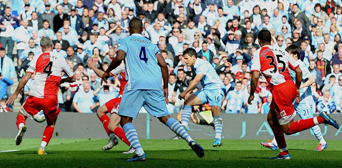 manchester-city-s-argentinian-striker-se-5cd437fd6662097047000001.jpg