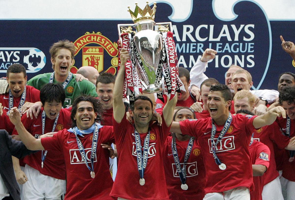 manchester-united-s-welsh-midfielder-rya-5cd437106662097434000001.jpg