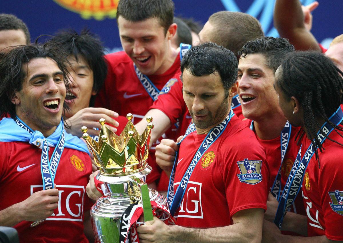 manchester-united-s-welsh-midfielder-rya-5c8fb3e653f9e398a1000001.jpg
