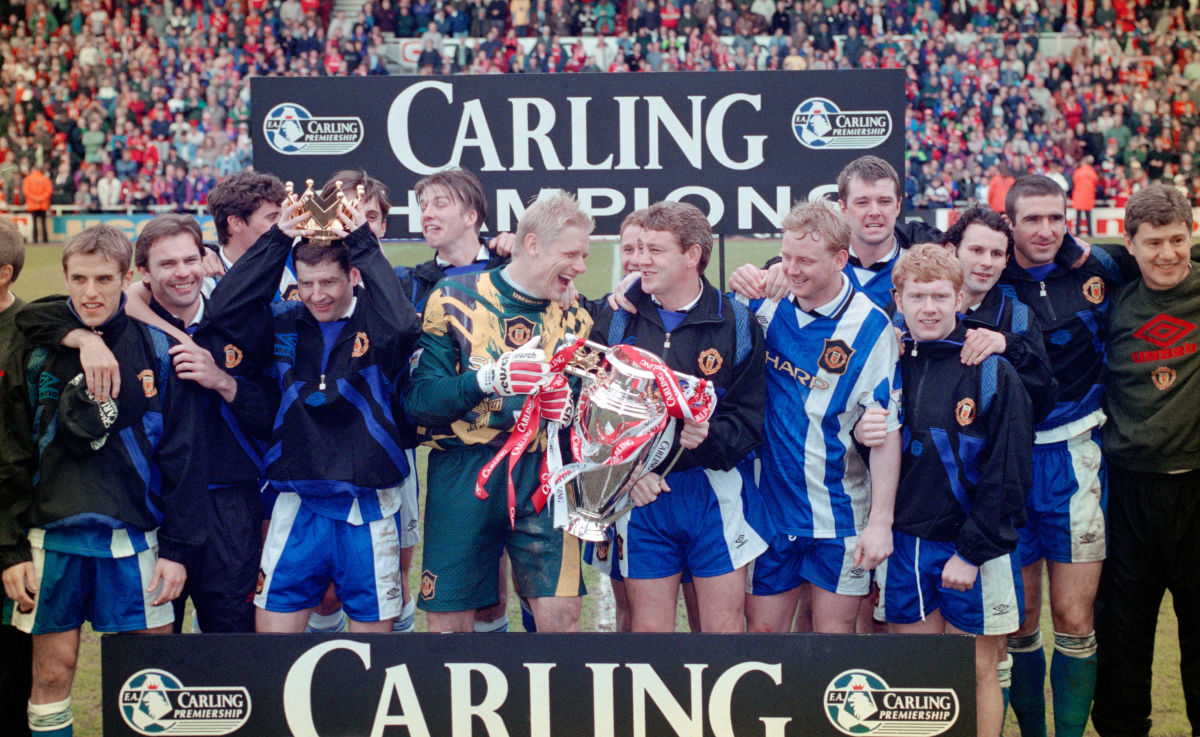 manchester-united-fa-carling-premiership-winners-1995-96-5cd433d66662097410000001.jpg
