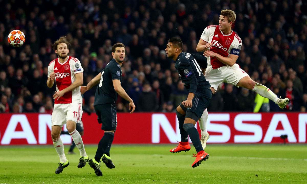 ajax-v-real-madrid-uefa-champions-league-round-of-16-first-leg-5c878270565cd6561f000001.jpg