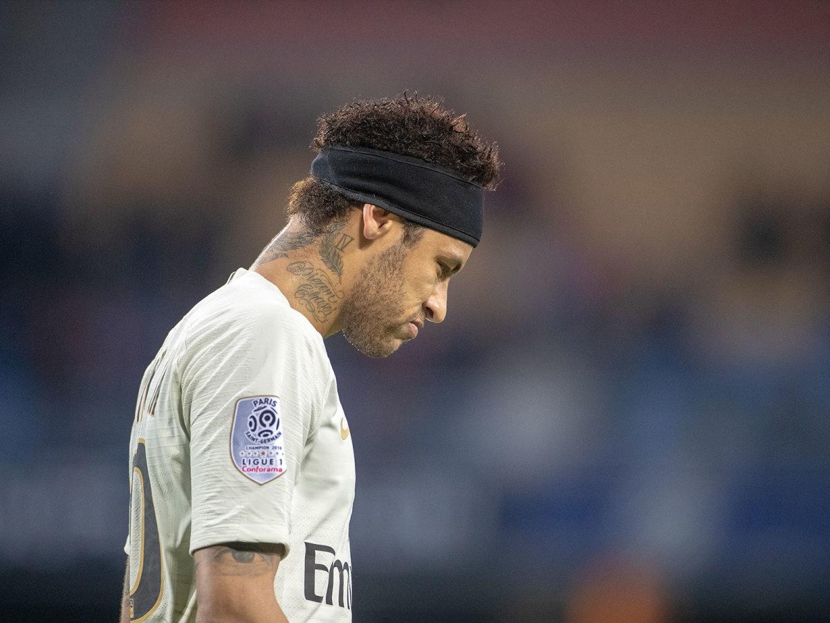 neymar-frustration-psg-transfer.jpg
