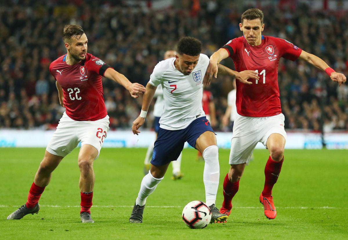 england-v-czech-republic-uefa-euro-2020-qualifier-5c9608e975570f2eb7000001.jpg