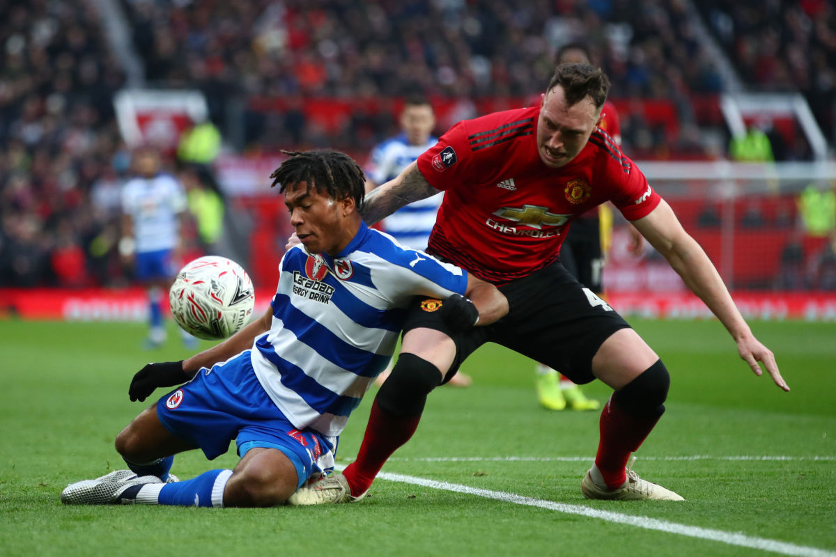 manchester-united-v-reading-fa-cup-third-round-5c9cd3b5250ef03d30000003.jpg