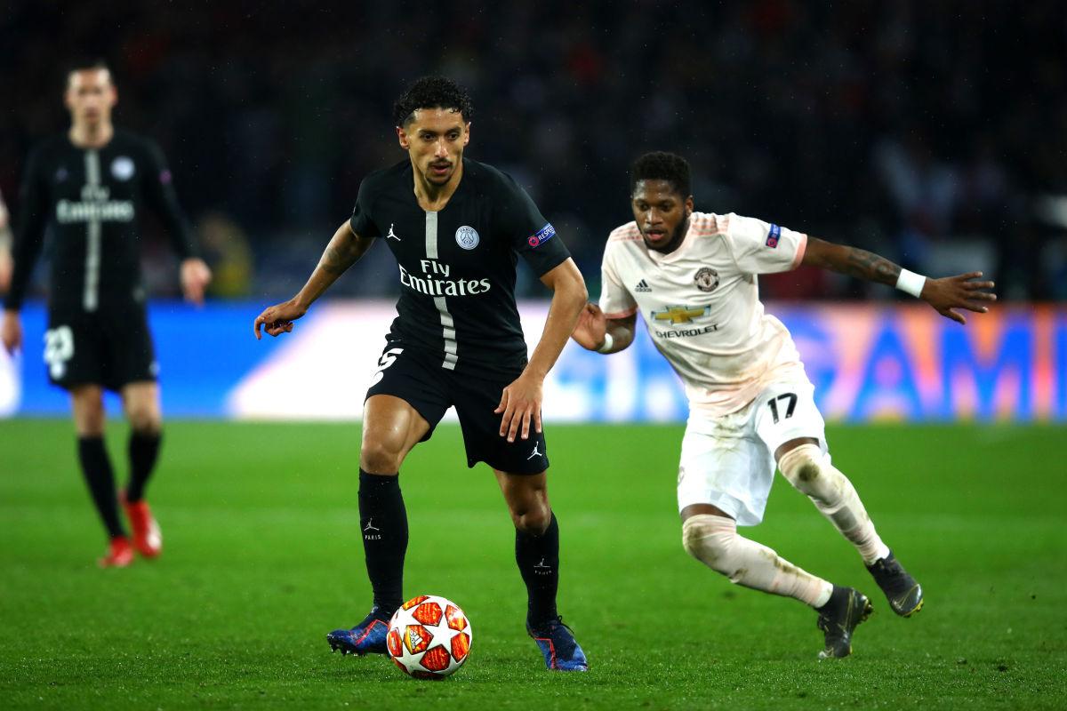 paris-saint-germain-v-manchester-united-uefa-champions-league-round-of-16-second-leg-5c9be854e8e1b86932000001.jpg