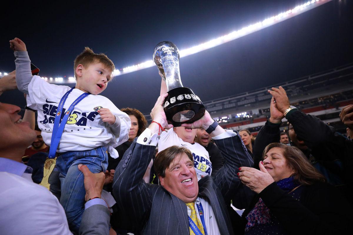 cruz-azul-v-america-final-torneo-apertura-2018-liga-mx-5c90483a53f9e3165b000001.jpg