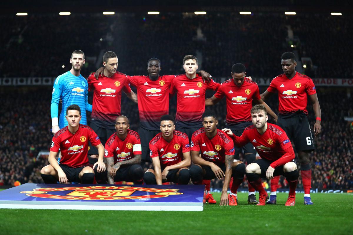 manchester-united-v-paris-saint-germain-uefa-champions-league-round-of-16-first-leg-5c9cd403250ef0717d000013.jpg
