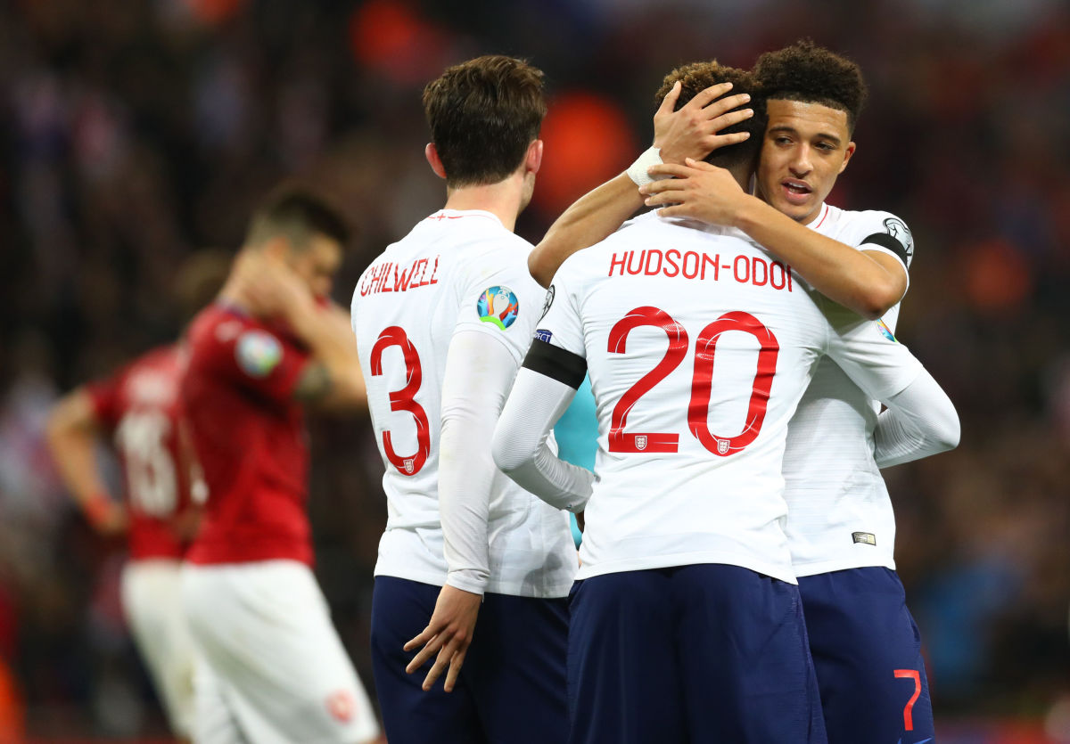 england-v-czech-republic-uefa-euro-2020-qualifier-5c9609bc75570f0e4a000001.jpg