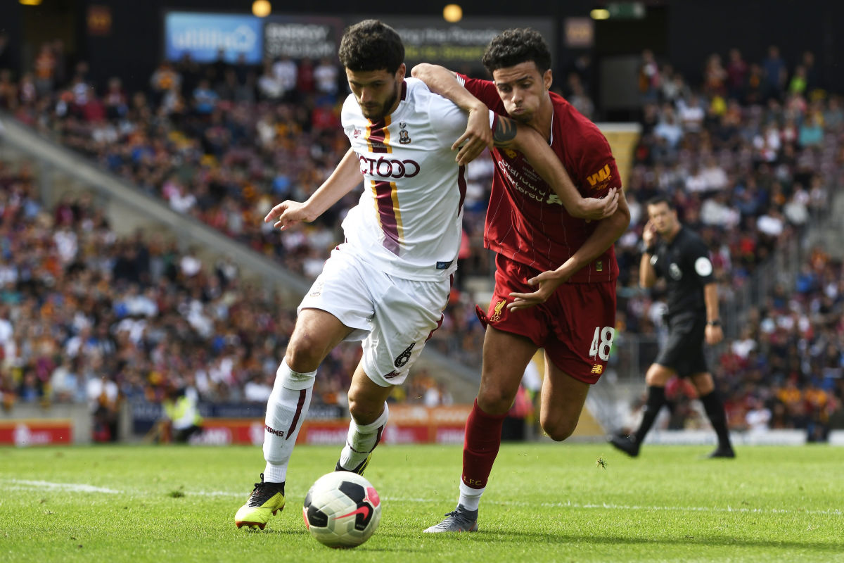 bradford-city-v-liverpool-pre-season-friendly-5d3073d43bba5e549e000001.jpg